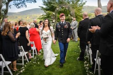 2017-MIller-Wedding-1700