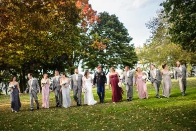 2017-MIller-Wedding-1913