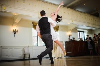 2017-MIller-Wedding-2667