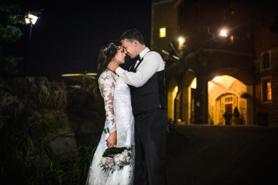 2017-MIller-Wedding-3561