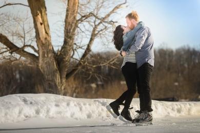 2015-Quinn-Engagement-0241