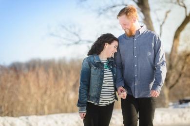 2015-Quinn-Engagement-0396-Edit