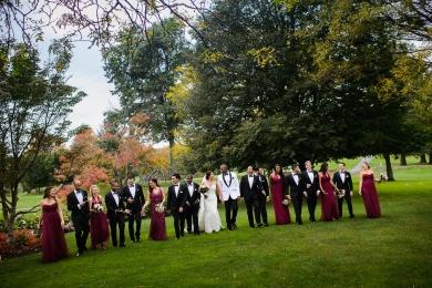 2017-Monroe-Wedding-1135