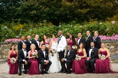 2017-Monroe-Wedding-1148