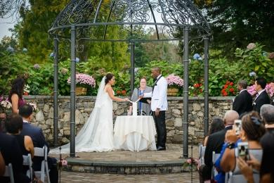 2017-Monroe-Wedding-1882