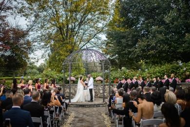 2017-Monroe-Wedding-1910