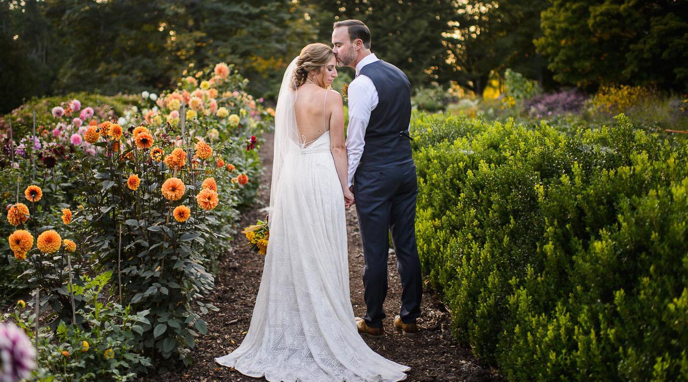 2017-Diggle-Wedding-2604_C