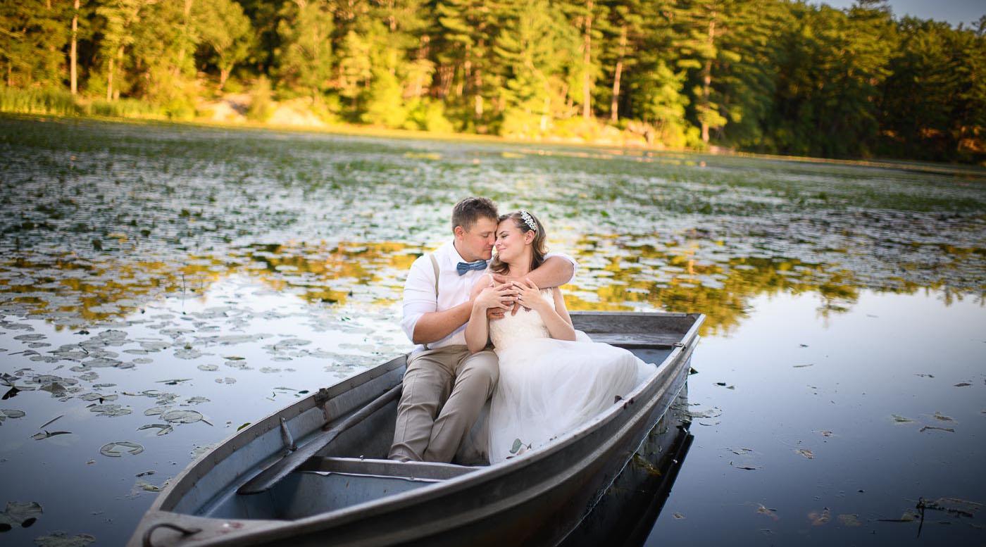 2018-Adami-Wedding-3226_C