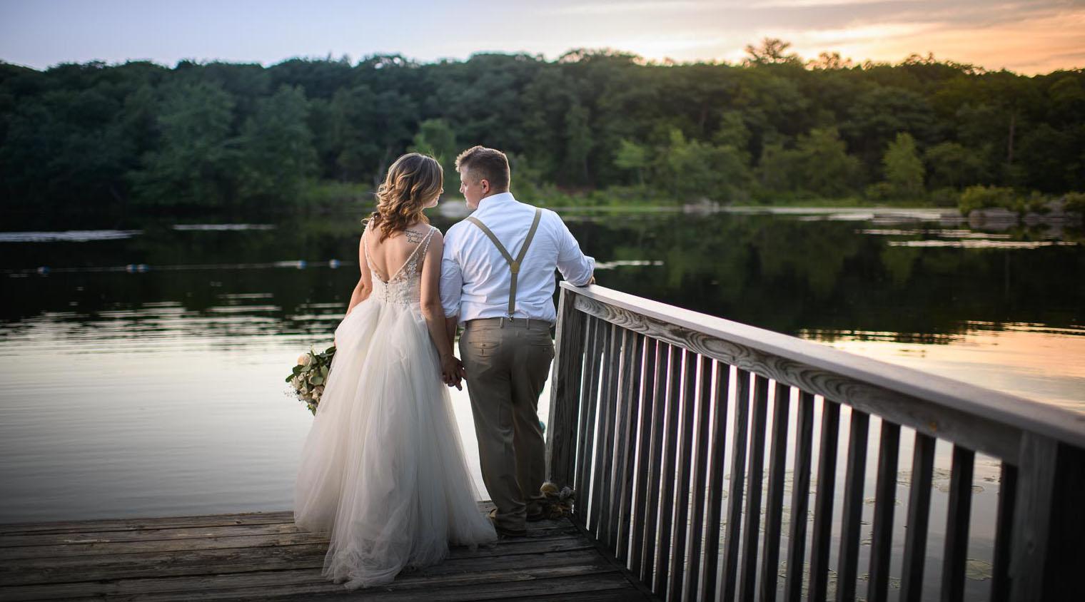 2018-Adami-Wedding-3256_C