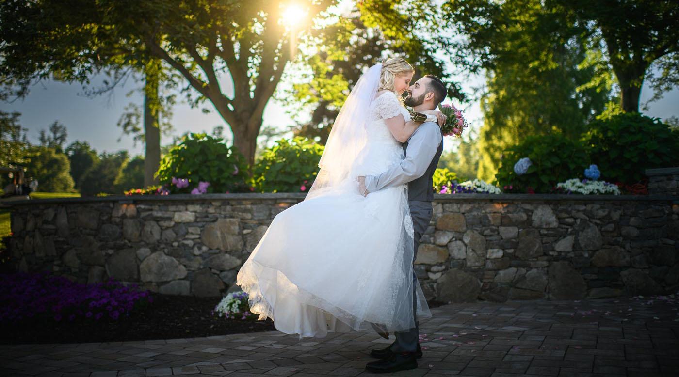 2018-Bryan-Wedding-2298_C