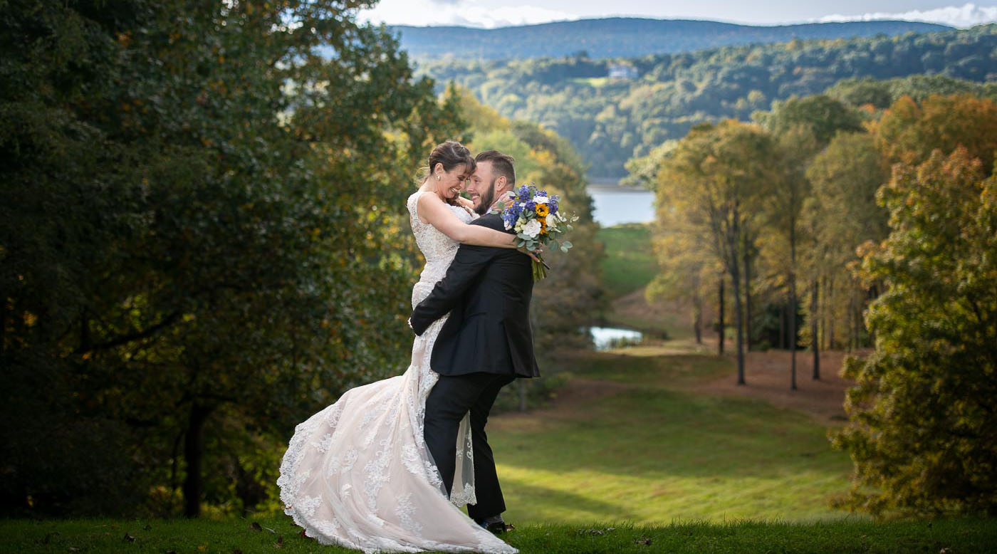 2018-Burke-Wedding-0884_C