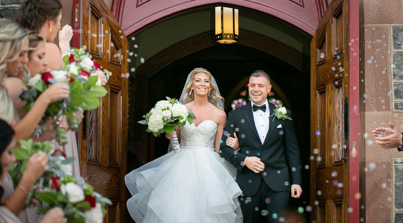 2018-Graziano-Wedding-1069_C