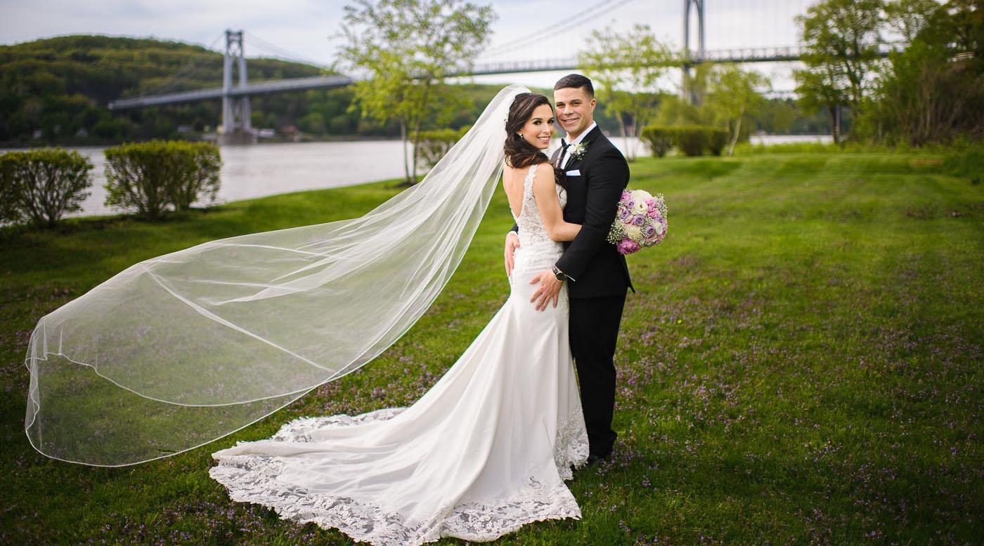 2018-Landesberg-Wedding-1101_C