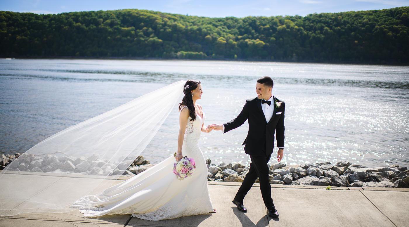 2018-Landesberg-Wedding-1266_C