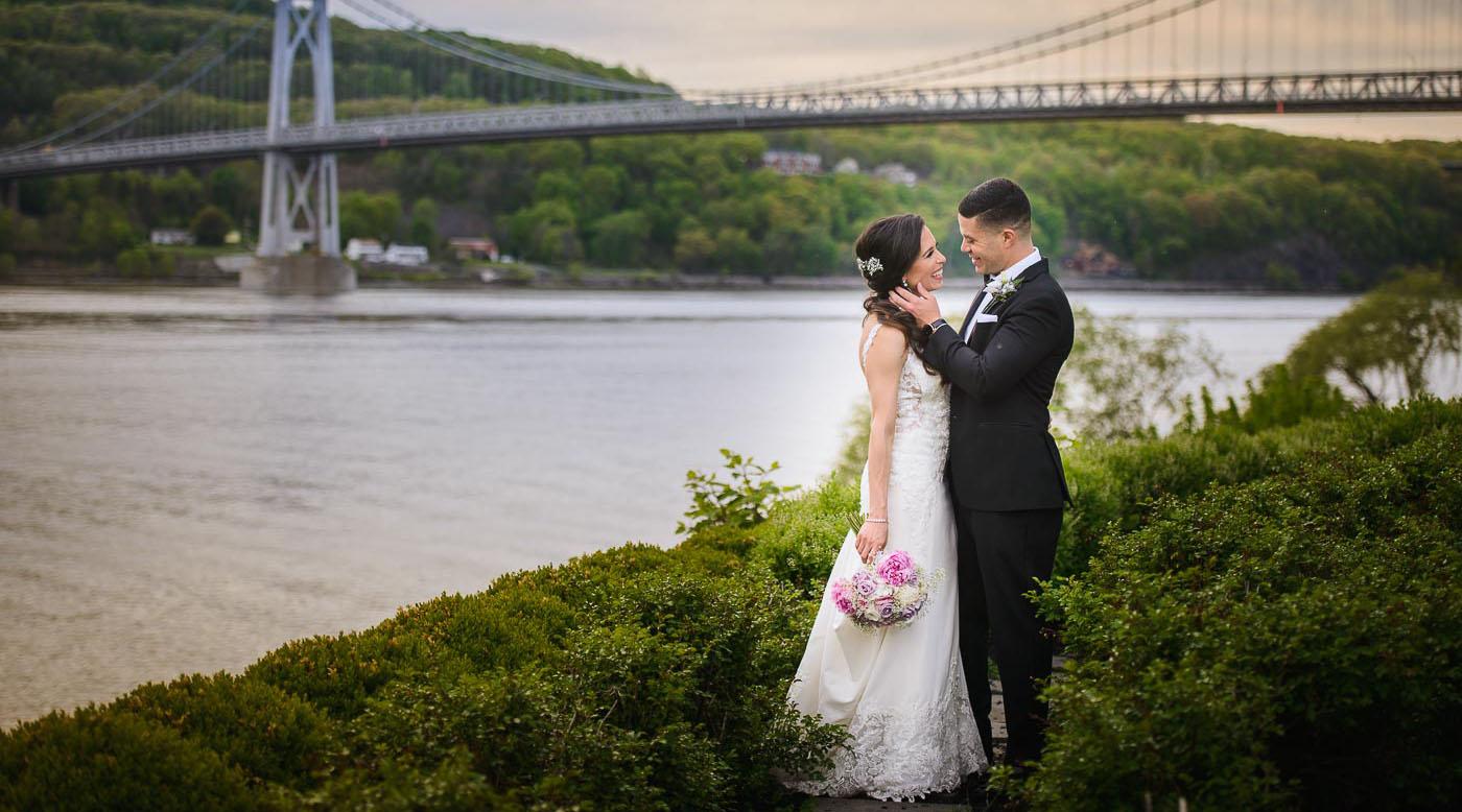 2018-Landesberg-Wedding-2080_C