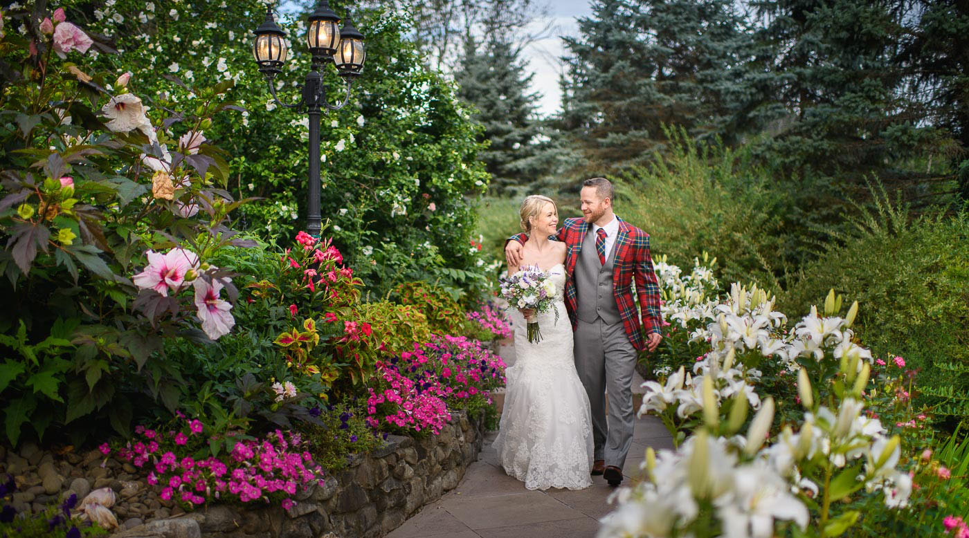2018-McLean-Wedding-2116_C