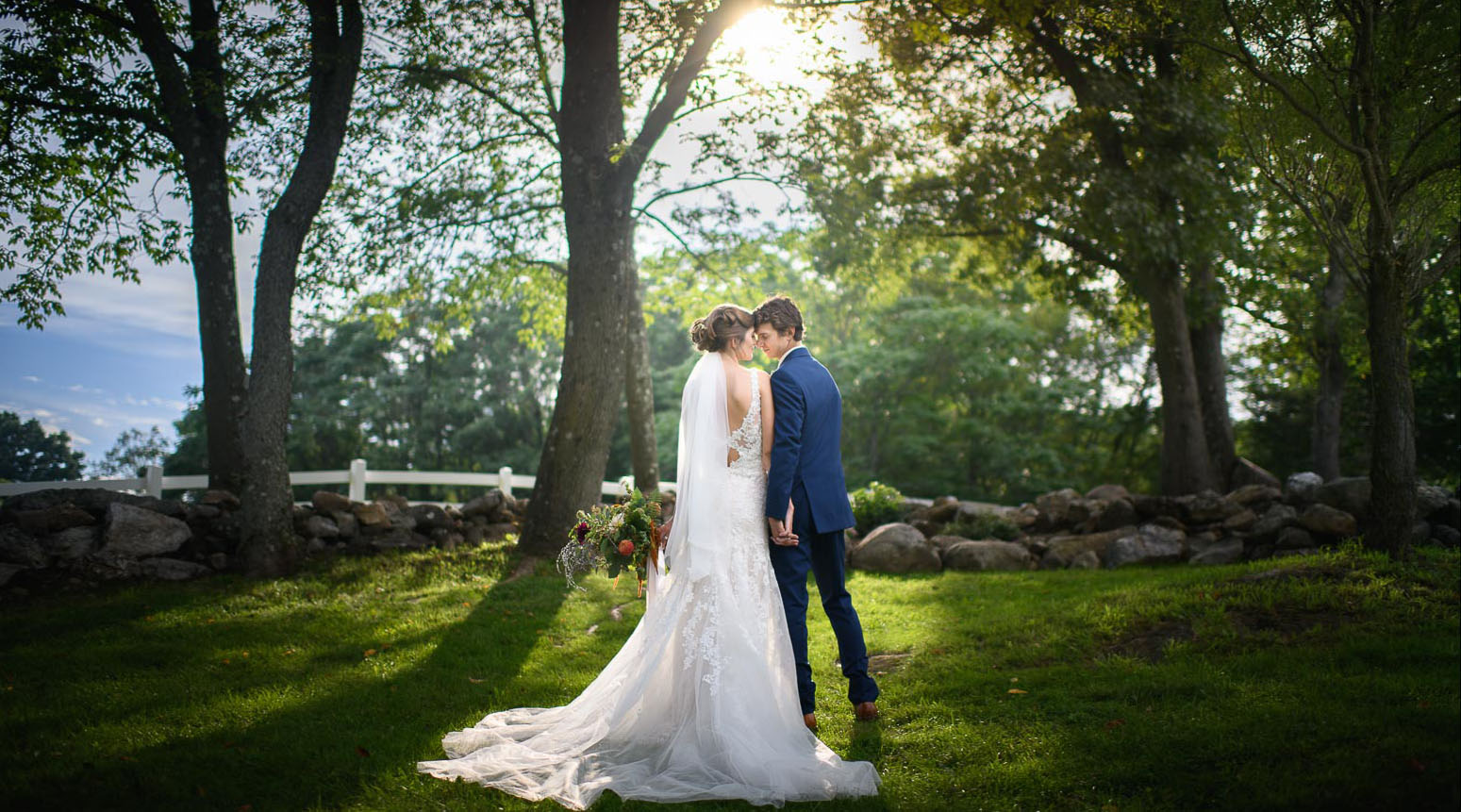 2018-Sibilla-Wedding-2344_C