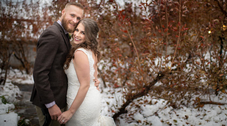 2018-Startup-Wedding-1370_C
