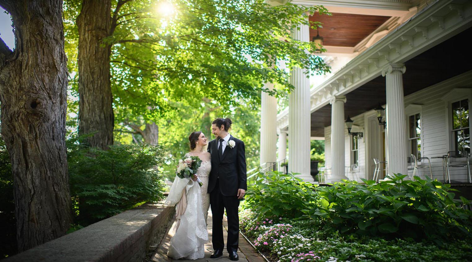 2018-Terranova-Wedding-1320_C