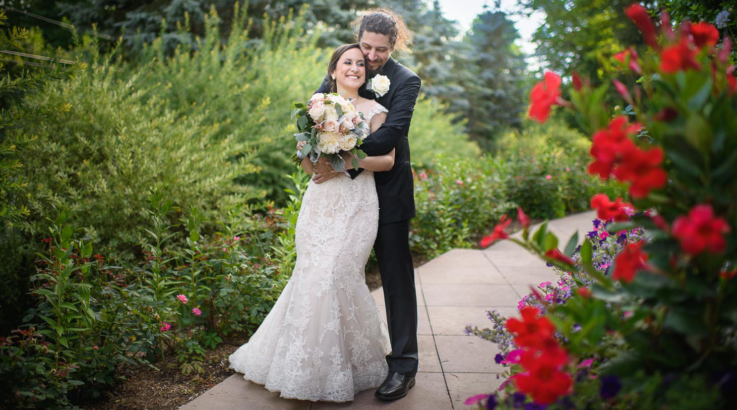 2018-Terranova-Wedding-1404_C