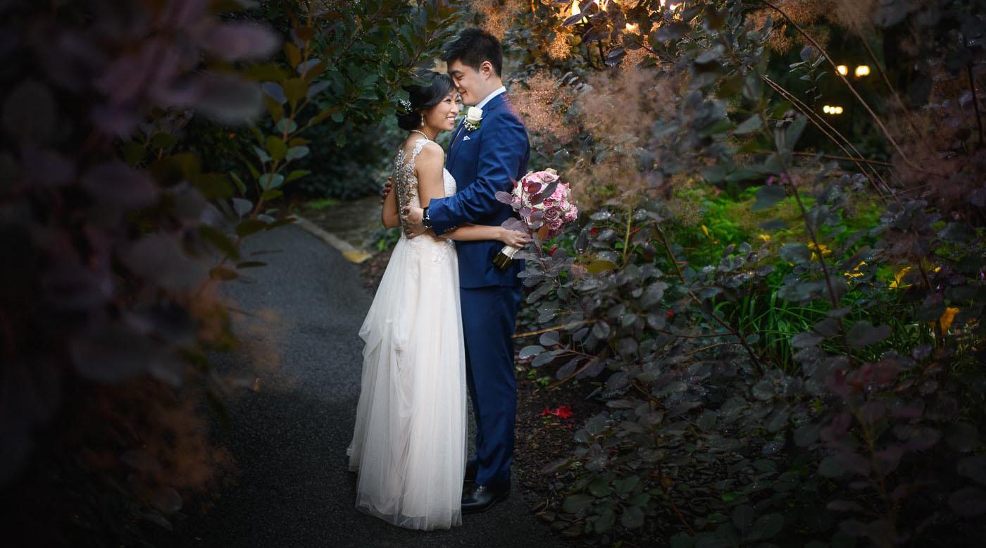2018-Yeh-Wedding-2628_C