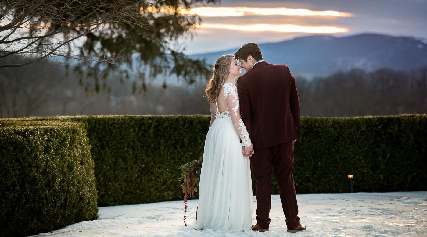 2019-Renner-Wedding-2361_C