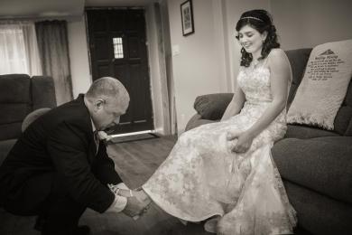2018-McCann-Wedding-0224