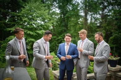 2018-McCann-Wedding-0270