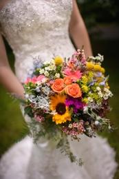 2018-McCann-Wedding-0524