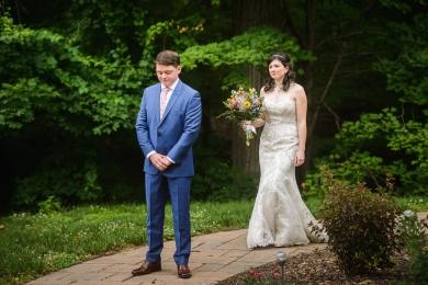2018-McCann-Wedding-0559