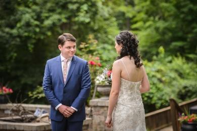 2018-McCann-Wedding-0566