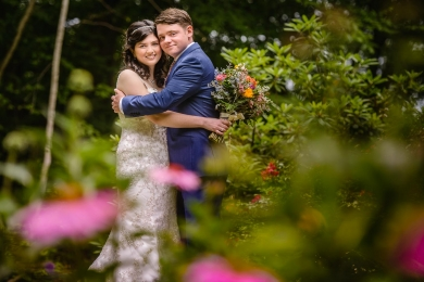 2018-McCann-Wedding-0710