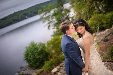 2018-McCann-Wedding-0796