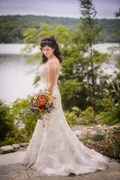 2018-McCann-Wedding-0806