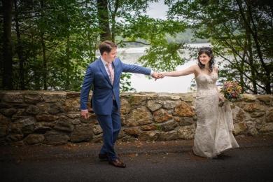 2018-McCann-Wedding-0834