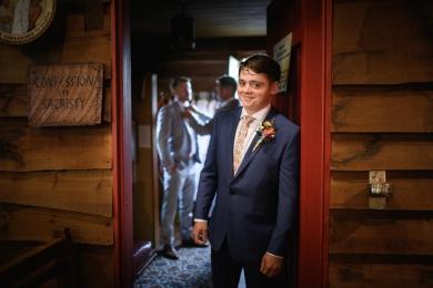 2018-McCann-Wedding-0859