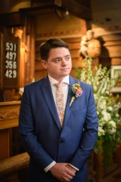 2018-McCann-Wedding-0928