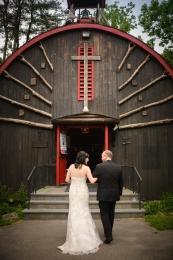 2018-McCann-Wedding-0944
