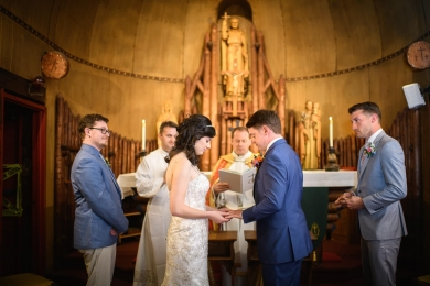 2018-McCann-Wedding-1128