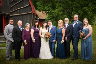 2018-McCann-Wedding-1300