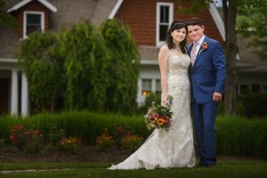 2018-McCann-Wedding-1385