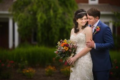 2018-McCann-Wedding-1419