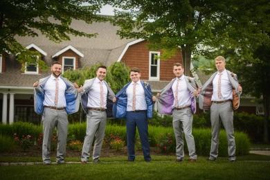 2018-McCann-Wedding-1431
