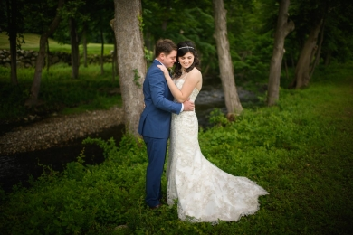 2018-McCann-Wedding-1476
