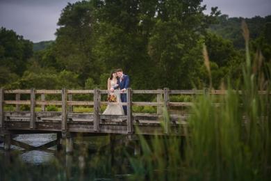2018-McCann-Wedding-1485
