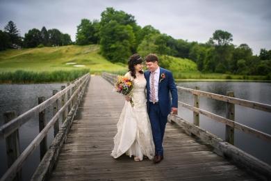 2018-McCann-Wedding-1494