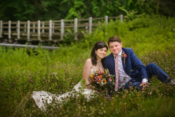 2018-McCann-Wedding-1534