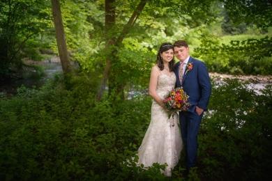 2018-McCann-Wedding-1553