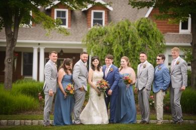 2018-McCann-Wedding-1658
