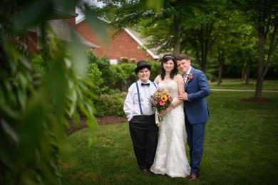2018-McCann-Wedding-1752